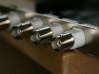 Audiomitschnitte